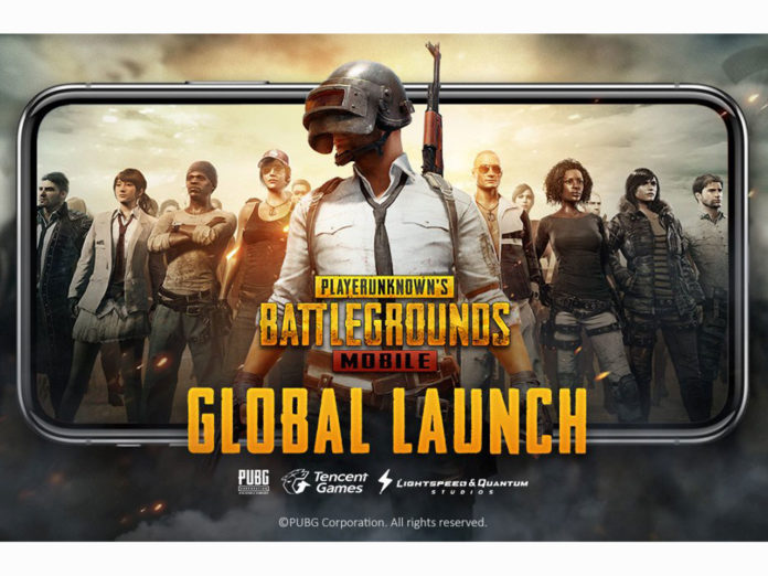 How to Play PUBG in Low End Mobile Phone