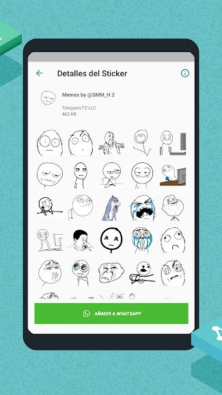 30+ Best WhatsApp Stickers App to Try Right Now (June 2019)
