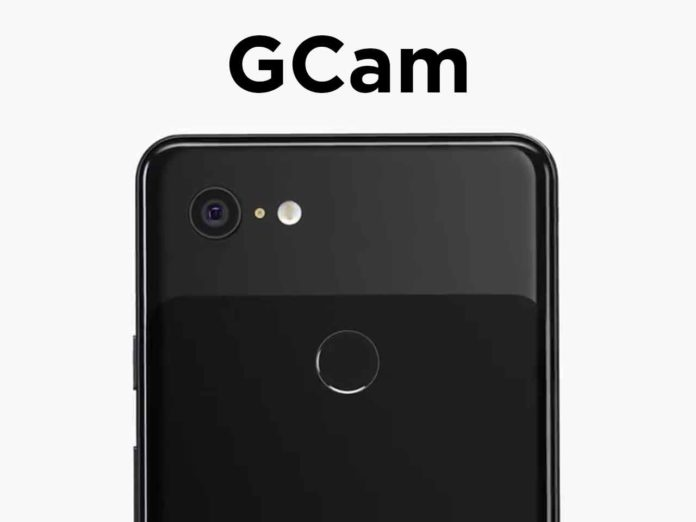 Google Pixel 3 Camera Port is Out Now - Here's APK to Download