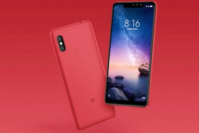 Why You Shouldn't Buy Redmi Note 6 Pro!