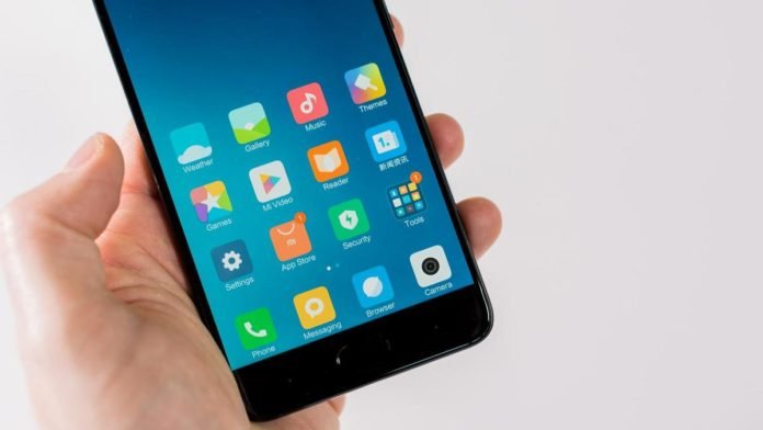 How to Remove Bloatware from Xiaomi Devices Without Root (2019)
