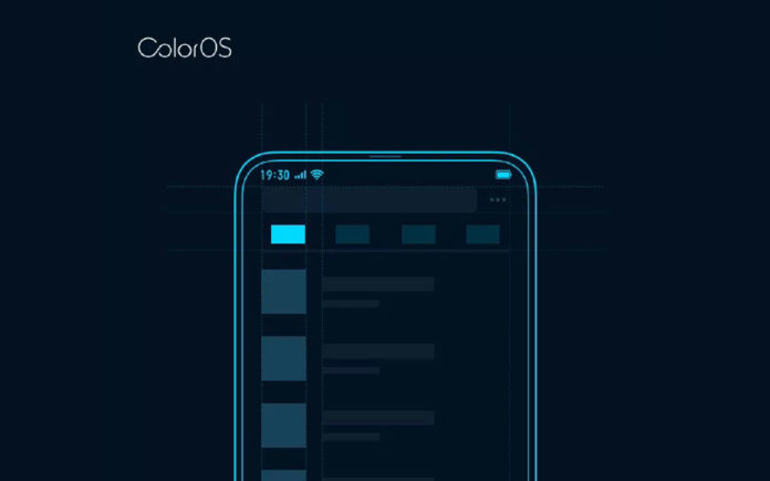 ColorOS 6 Tips, Tricks and Hidden Features to Get Most Out of It
