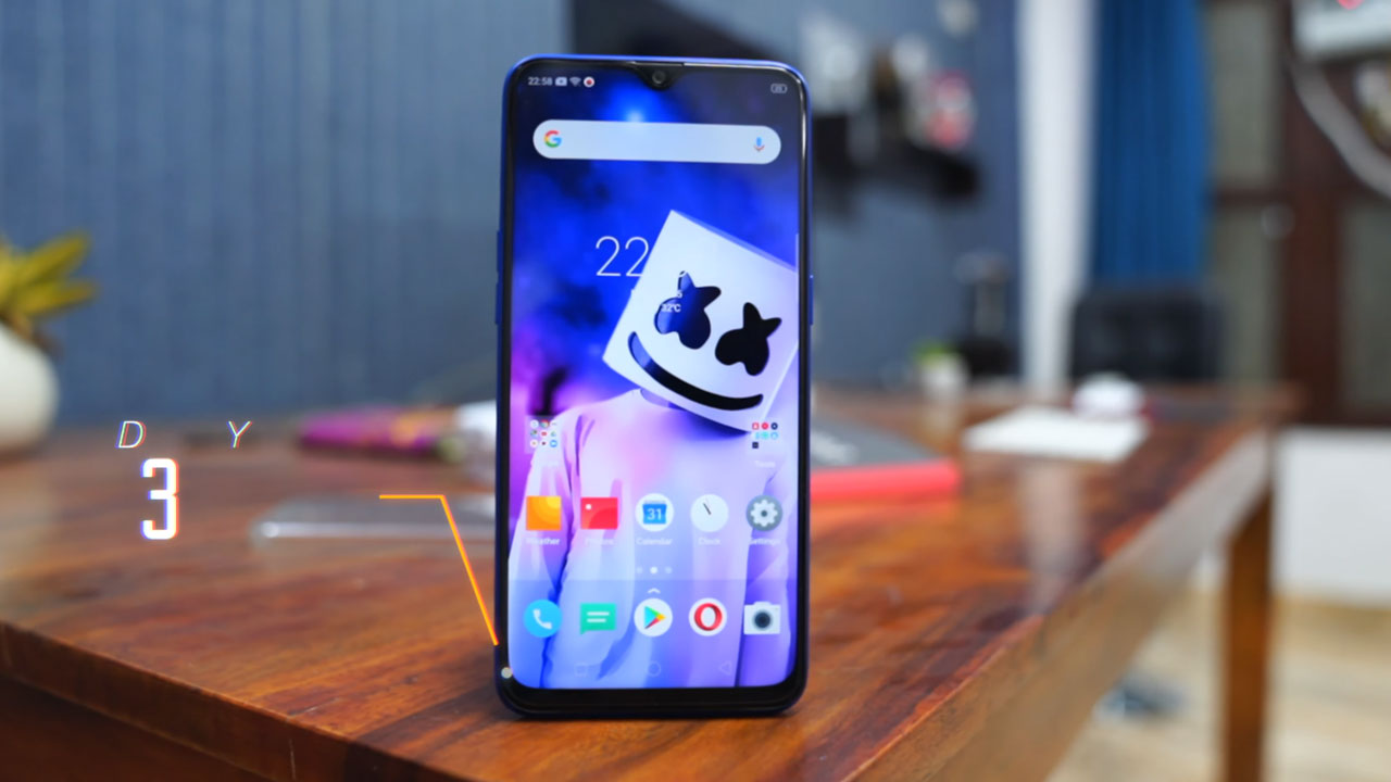 Realme 3 Pro and Realme C2 Launching Tomorrow: Here is