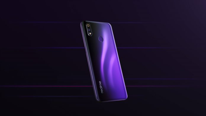 Realme Releases Kernel Source of Realme 3 Pro on GitHub