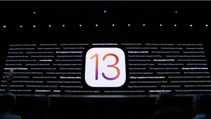 Download iOS 13 Beta 2 Profile Without Developer Account