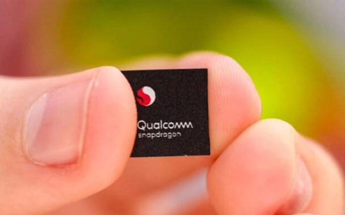Qualcomm Skips TSMC, Deals With Samsung to Manufacture Snapdragon