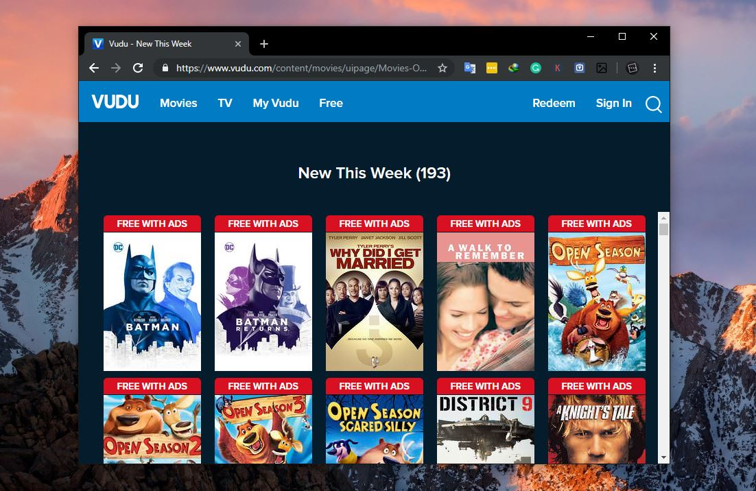 Best Sites to Watch Movie Online for Free Anywhere (2019)