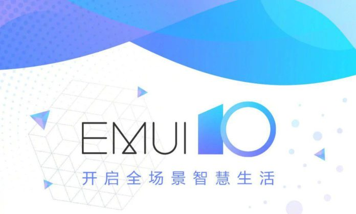 EMUI 10 Brings New Icons, Updated Launcher, and OneUI Style