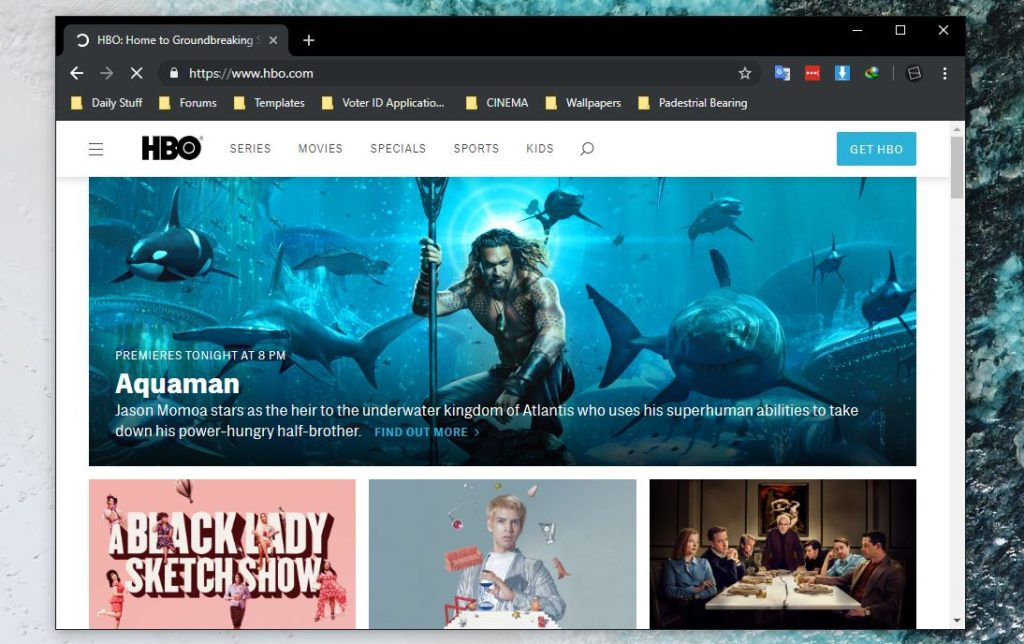 16 Best Netflix Alternatives to Stream Movies and TV Shows